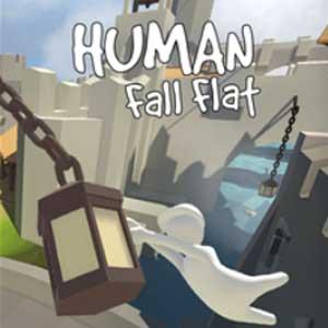 Kaufe Human Fall Flat Xbox One Preisvergleich