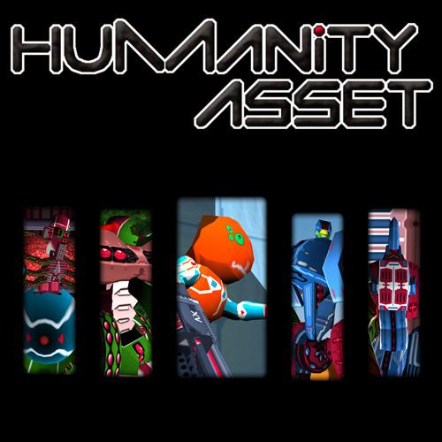 Humanity Asset Key Kaufen Preisvergleich