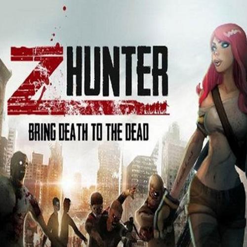 Hunters Of The Dead Key Kaufen Preisvergleich