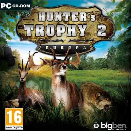 Kaufen Hunters trophy 2 CD KEY Preisvergleich