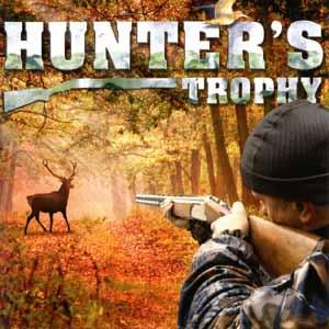 Hunters Trophy Key Kaufen Preisvergleich