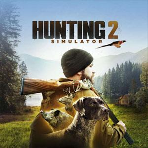 Kaufe Hunting Simulator 2 Nintendo Switch Preisvergleich