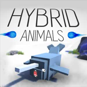 Hybrid Animals Key Kaufen Preisvergleich