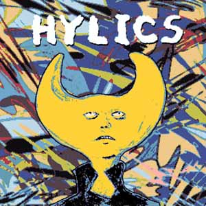 Hylics Key Kaufen Preisvergleich