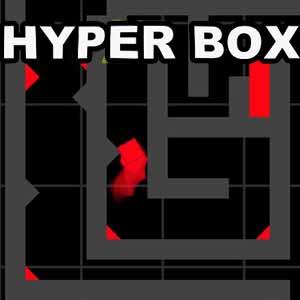 Hyper Box Key Kaufen Preisvergleich