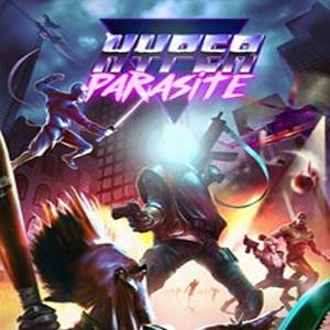 Kaufe HyperParasite Xbox One Preisvergleich
