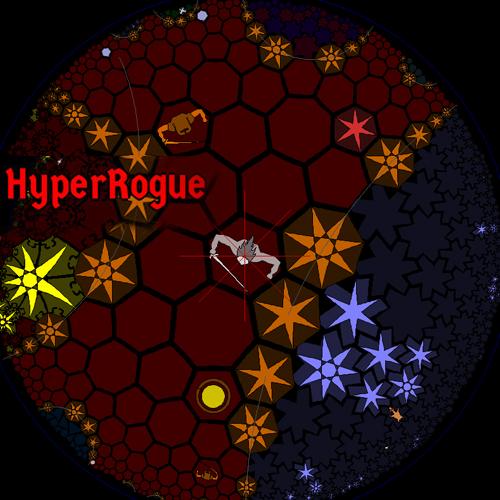 HyperRogue Key Kaufen Preisvergleich