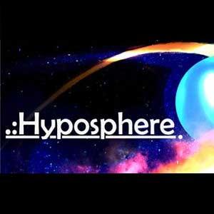 Hyposphere Key Kaufen Preisvergleich