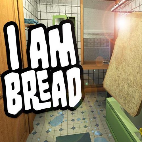 I am Bread Key Kaufen Preisvergleich