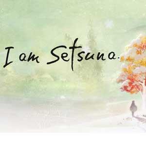 I Am Setsuna PS4 Code Kaufen Preisvergleich