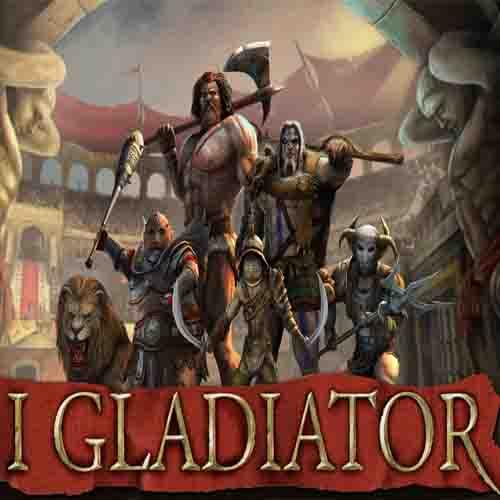 I, Gladiator Key Kaufen Preisvergleich