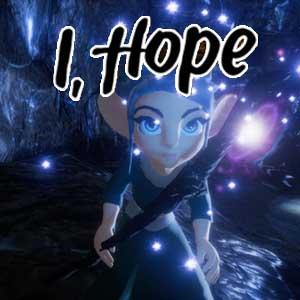 I, Hope Key kaufen Preisvergleich