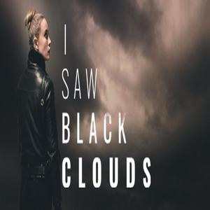 Kaufe I Saw Black Clouds Nintendo Switch Preisvergleich