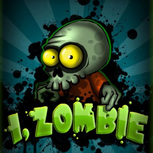 I, Zombie Key Kaufen Preisvergleich