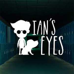 Ians Eyes Key Kaufen Preisvergleich