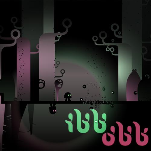 ibb & obb Key Kaufen Preisvergleich