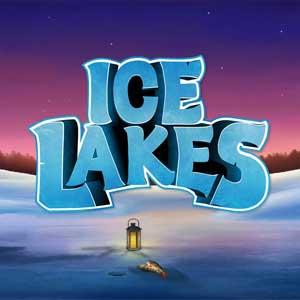 Ice Lakes Key Kaufen Preisvergleich