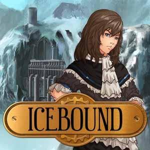 Icebound Key Kaufen Preisvergleich