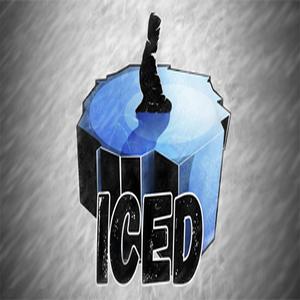 ICED Key kaufen Preisvergleich