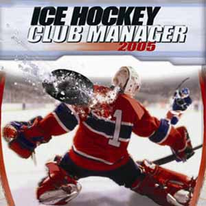 Icehockey Club Manager 2005 Key Kaufen Preisvergleich