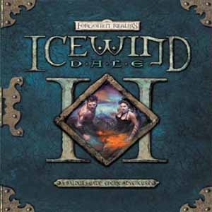 Icewind Dale 2 Key Kaufen Preisvergleich
