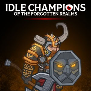 Idle Champions Explorer's Pack