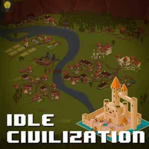 Idle Civilization Key Kaufen Preisvergleich