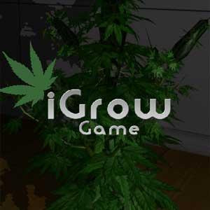 iGrow Game Key Kaufen Preisvergleich