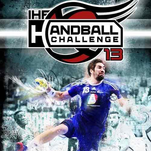 Kaufen IHF Handball Challenge 13 CD KEY Preisvergleich