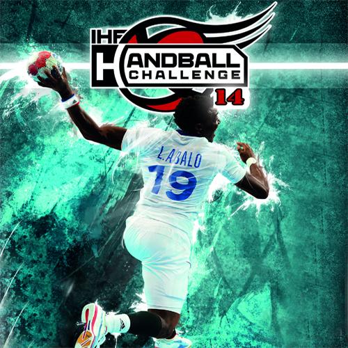 IHF Handball Challenge 2014 Key Kaufen Preisvergleich