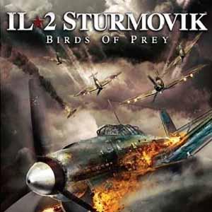IL 2 Sturmovik Birds of Prey Xbox 360 Code Kaufen Preisvergleich