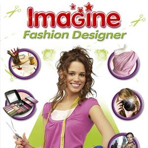 Imagine Fashion Designer Key Kaufen Preisvergleich