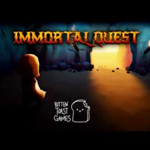 Immortal Quest