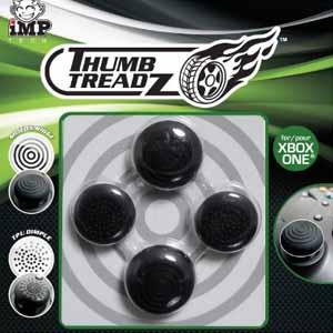 iMP Thumb Treadz Xbox One Code Kaufen Preisvergleich