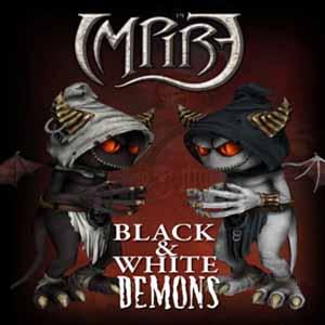 Impire Black and White Demons Key Kaufen Preisvergleich