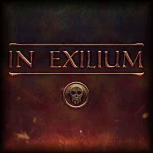 In Exilium Key Kaufen Preisvergleich