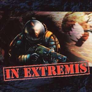 In Extremis Key Kaufen Preisvergleich