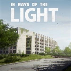 Kaufe In rays of the Light Xbox One Preisvergleich