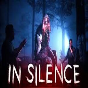 In Silence Key kaufen Preisvergleich
