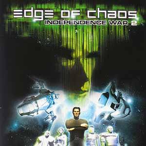 Independence War 2 Edge of Chaos Key Kaufen Preisvergleich