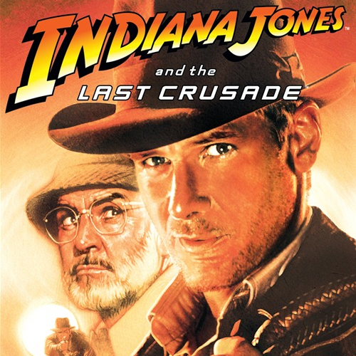 Indiana Jones and the Last Crusade Key Kaufen Preisvergleich