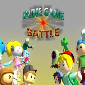 Indie Game Battle Key Kaufen Preisvergleich