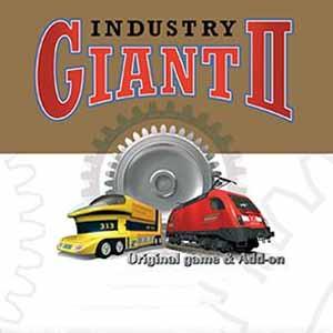 Industry Giant 2 Key Kaufen Preisvergleich