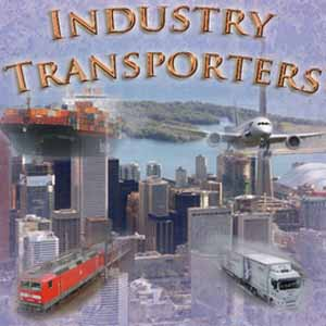 Industry Transporters Key Kaufen Preisvergleich