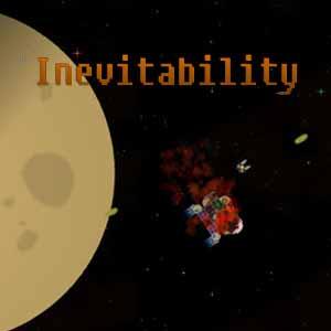 Inevitability Key Kaufen Preisvergleich