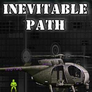 Inevitable Path Key Kaufen Preisvergleich