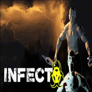 Infecto