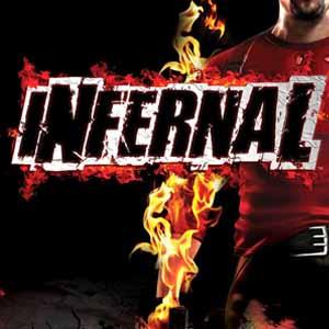 Infernal Xbox 360 Code Kaufen Preisvergleich