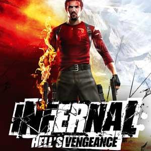 Infernal Hells Vengeance Xbox 360 Code Kaufen Preisvergleich