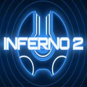 Inferno 2 Key Kaufen Preisvergleich